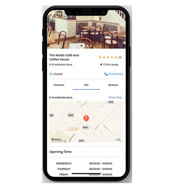 brewround-coffee-shop-listing-info