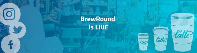 brewround-is-live