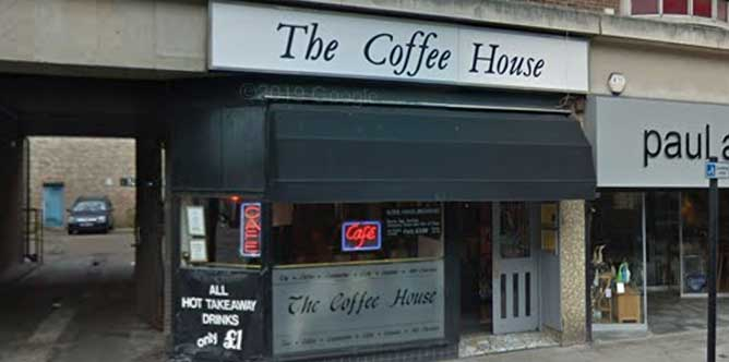 coffee-house-cafe