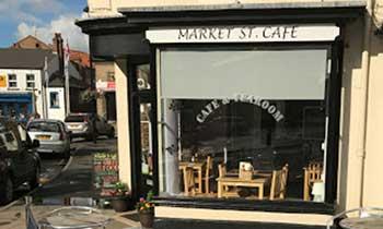 market-st-cafe