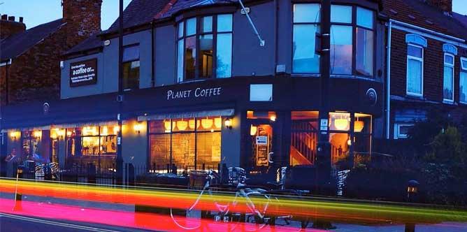 planet-coffee-hull