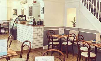 the-wolds-cafe-and-coffee-shop